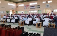 ثانوية أنبوان تحتفل بختام الأنشطة الطلابية